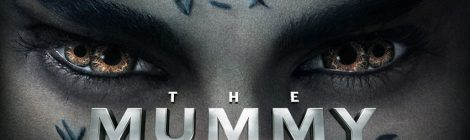 The Mummy: Wrap This Movie Back Up and Toss It Out
