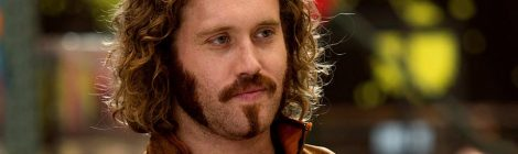 TJ Miller is Right: A Season Review of Silicon Valley