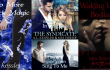 Their Vampires Don't Sparkle: An Interview with Mia Bishop and A.L. Kessler
