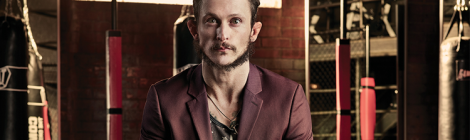 jonathan tucker interview