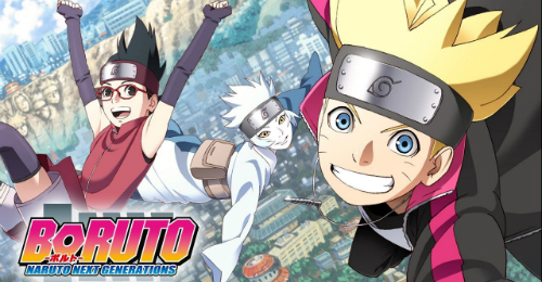 Boruto Movie download english subbed? : Naruto - reddit