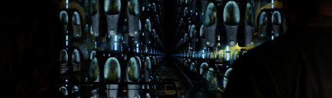 Dark Matter: The Dwarf Star Conspiracy Recap