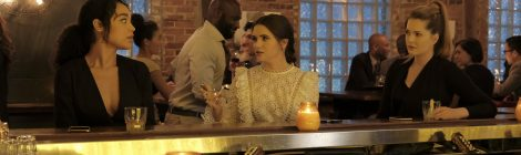 The Bold Type: The End of the Beginning Recap