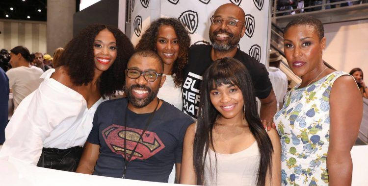 sdcc 2017 black lightning
