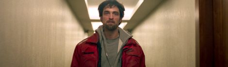 Good Time Has More Heart Than You'd Expect