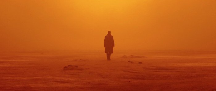 Blade Runner 2049: A Spoiler-Free Look at the Cyberpunk Future Some Thirty Years Later