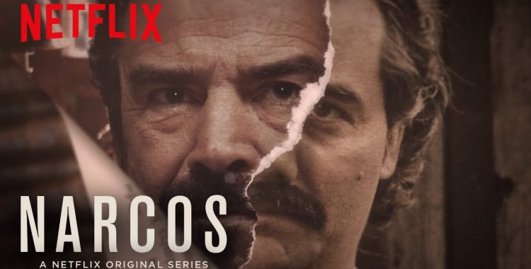 """Narcos"" Explores the Post-Escobar Era in Season 3: A Review of Episodes 1 - 5"