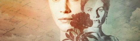 Alias Grace is a Slow, Suspenseful Burn with a Subtle Ending