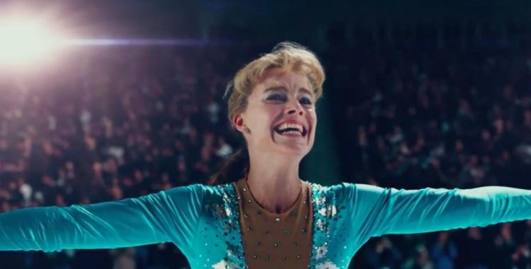 I, Tonya is Uncanny in More Ways Than One