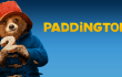 Paddington 2 - The Year's Best Movie is Here!