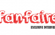Fanfaire NYC 2018: Find Out What's Going Down Feb 24th + 25th From One of the Coordinators