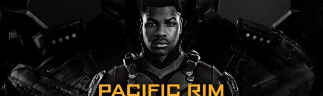 Pacific Rim: Uprising Makes Up Its Missteps and Continues to Be Kaiju Fighting Fun