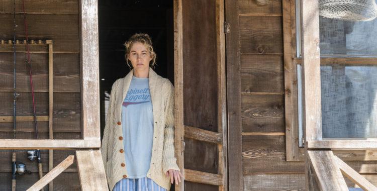 Fear The Walking Dead: Laura Recap