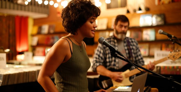 'Hearts Beat Loud' is the Best Way to Kick off the Summer