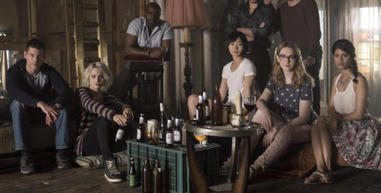 There Are Questions Still To Be Answered About The Series Finale of Sense8