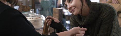 EXCLUSIVE: Talking 'Dietland' with Erin Darke