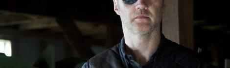 The Walking Dead: Prey Recap