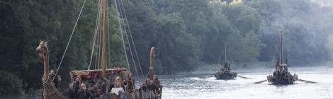 Vikings: A King's Ransom Recap