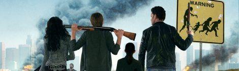 Zombieland: The Series Pilot Recap & Review [Amazon Prime]