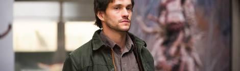 Hannibal: Trou Normand Recap