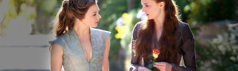 Game of Thrones: The Bear and The Maiden Fair Recap