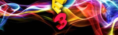What We're Looking Foward to Seeing at E3 2013