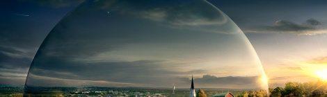 Under the Dome: Pilot Recap