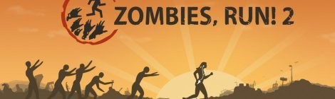 Zombies, Run! Update Boasts Streamlined Features and Base Customizability