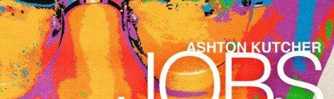 """""""Jobs"""" Shows Just How Much Ashton Kutcher Looks Like Steve Jobs"""