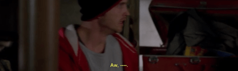 An Open Letter to Netflix RE: Subtitles