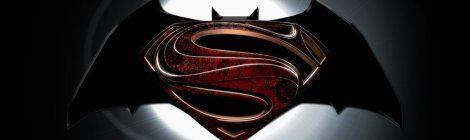"""""""Superman vs. Batman"""": Taking a Closer Look"""
