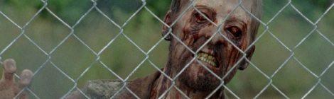 Nerdophiles Picks: Zombie Movies