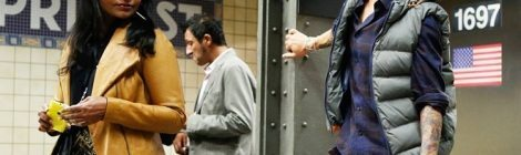 The Mindy Project: Sk8er Man Recap