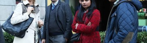 The Mindy Project: Mindy Lahiri is a Racist Recap
