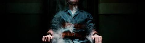 There's Already A Second Hannibal Season Two Trailer and I Just Can't At This Point