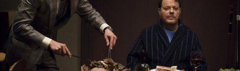 Hannibal: Futamono Recap