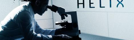Top 9 Things SyFy's Helix Does Right