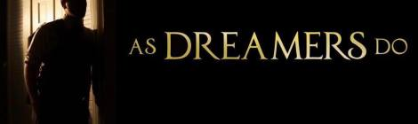 As Dreamers Do: An Interview with Director Logan Sekulow