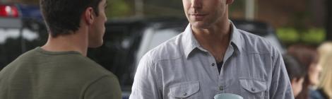 The Vampire Diaries: I'll Remember Recap