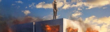 The Divergent Series: Insurgent Teasers Released
