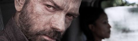 Z Nation: Murphy's Law Recap