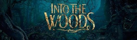 "Off Broadway and ""Into the Woods"" Disney's Latest Effort Sounds Great but Still Falls Flat"