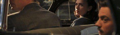 Marvel's Agent Carter: The Blitzkrieg Button Recap