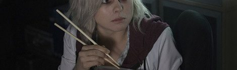iZombie: Come for the Brains, Stay for the Heart
