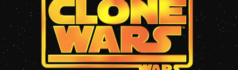 """Discover """"The Lost Missions"""" from Star Wars: The Clone Wars on DVD and Blu-Ray"""