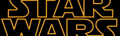 Disney Reveals New Information Regarding Star Wars Franchise