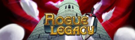 Rogue Legacy: Infuriatingly Captivating