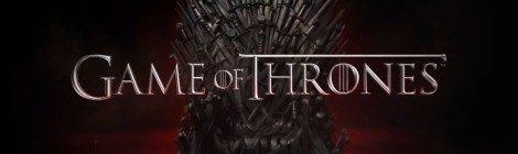 Games of Thrones: The Wars to Come Recap [SEASON PREMIERE]