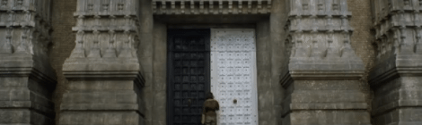 Game of Thrones: The House of Black and White Recap