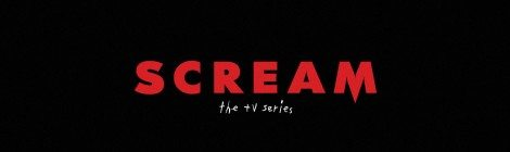 "See the first trailer for MTV's reboot of the horror classic ""Scream"""